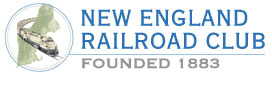 New England Railroad Club